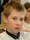 Денис Владимирович Дунин