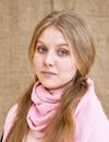 Параскева Викторовна Лебедева