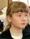 Анастасия Михайловна Семенова