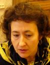 Елена Владимировна Желтова