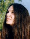 Марина Юрьевна Щербакова