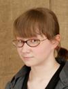 Полина Владимировна Козловская