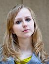 Валерия Дмитриевна Шнайдер