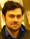 Алексей Алексеевич Богословский