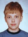 Артем Андреевич Елисеев