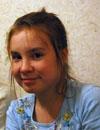Евгения Станиславовна Елисеева