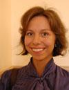 Ирина Сергеевна Козлова