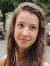 Елизавета Юрьевна Марковец