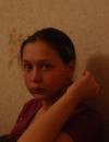 Полина Альбертовна Мартыненко