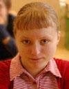 Юлия Олеговна Мусина