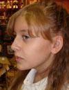 Софья Валерьевна Палачева