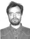 Александр Геннадьевич Коробейников