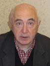 Илья Харитонович Гойхман