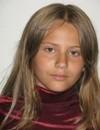Анастасия Владимировна Остапчук
