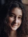 Елизавета Кирилловна Скалон