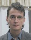 Максим Юрьевич Клоков