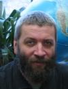 Иван Владимирович Черепанов
