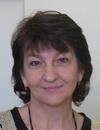 Ирина Павловна Казакова