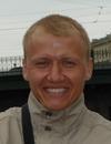 Николай Игоревич Старцев