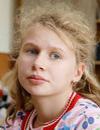 Мария Анатольевна Григорьева