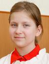 Ирина Александровна Столярова
