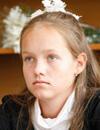 Мария Аркадьевна Назарова