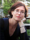 Маргарита Михайловна Дадыкина