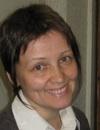 Елена Викторовна Киселева