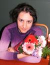 Анастасия Олеговна Москалева