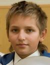 Даниил Игоревич Бабин