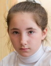 Екатерина Владимировна Иванова