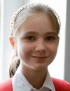 Екатерина Дмитриевна Черепанова