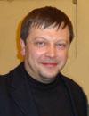 Павел Геннадьевич Рогозный