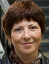 Татьяна Вячеславовна Лейкина