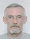 Роман Борисович Панин