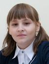 Екатерина Александровна Волошинова