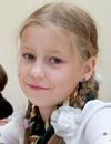 Софья Александровна Ходот