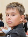 Игнат Александрович Якупов