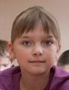 Ольга Петровна Ивченкова