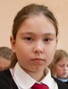 Юлия Павловна Карпова