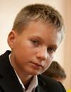 Валерий Викторович Климко