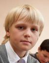 Артур Николаевич Махлаюк