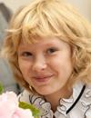 Мария Валерьевна Ломова