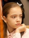 Мария Федоровна Шумилова