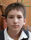 Михаил Дмитриевич Баркан