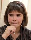 Мария Александровна Белова