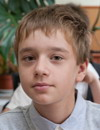 Никита Андреевич Григорьев