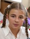 Анна Олеговна Гринь