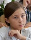 Анна Павловна Мазур