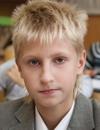 Георгий Станиславович Осипов